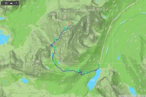 Mount Temple Screenshot (24)