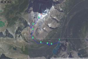 Mount Temple Screenshot (25)